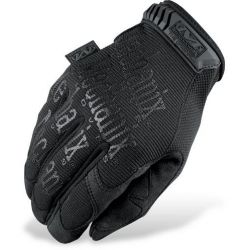 Mechanix Original® Glove