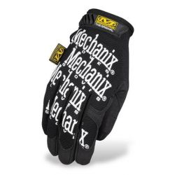 Mechanix Original® Women's Glove