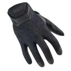 Ringers Duty Plus Gloves
