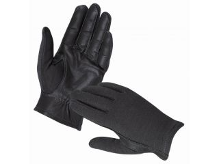 Hatch KSG500 Shooting Glove with Kevlar®