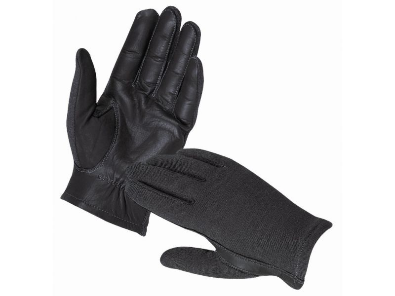 Hatch Shooting Glove with Kevlar®