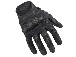 Ringers Carbon Tactical