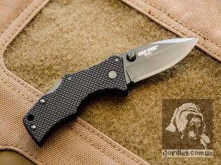 Брелок-нож Cold Steel Micro Recon 1 Spear Point