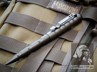 Boker Multi-Purpose Tactical Pen
