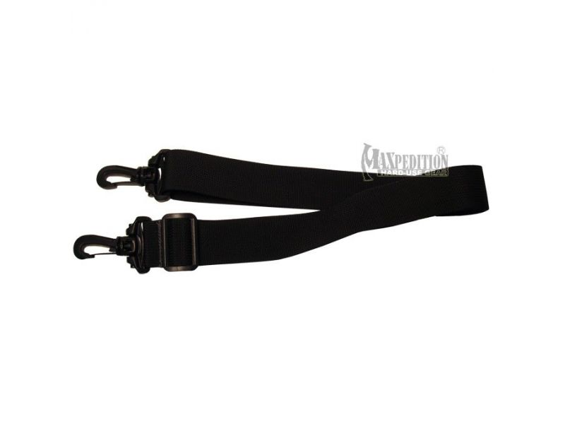 "Maxpedition 1.5"" Shoulder Strap"