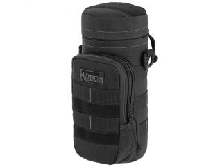 "Maxpedition 10""x4"" Bottle Holder"
