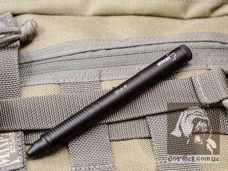 Boker Plus Tactical Pen CID CAL .45