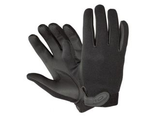 Hatch Specialist® All-Weather Neoprene Shooting/Duty