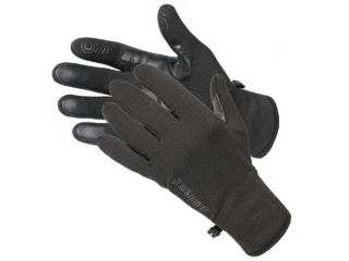BLACKHAWK! COOL WEATHER SHOOTING GLOVES