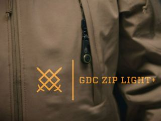 Минифонарик Gerber GDC Zip Light Plus