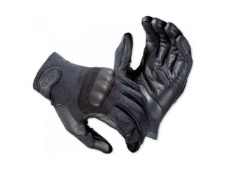 Hatch Hard Knuckle Operator Glove