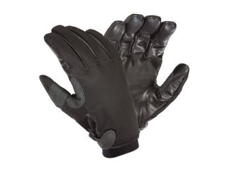 Hatch Elite Winter Specialist Glove