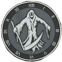 Maxpedition REAPER PATCH