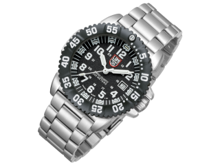 Luminox Steel Colormark 3152