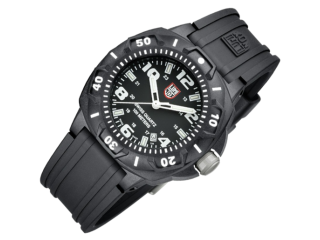 Luminox Night View 0201