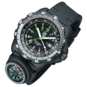 Luminox Recon Point Man 8831 NAV SPC
