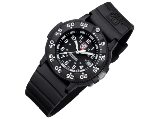 Luminox Original Navy SEAL Dive Watch – 3001