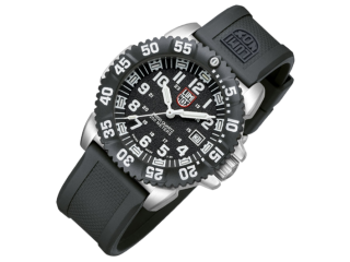 Luminox Steel Colormark 3151