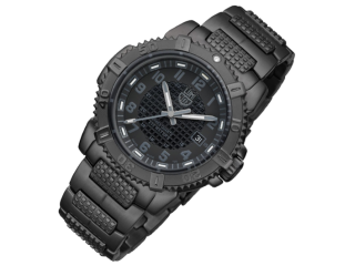 Luminox Modern Mariner 6252 Blackout