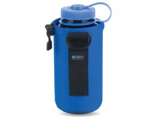 Nalgene Cool Stuff