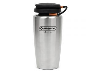 Nalgene BACKPACKER STAINLESS STEEL