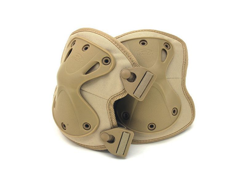 Hatch Xtak Knee Pad
