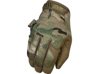 Mechanix MultiCam Original®