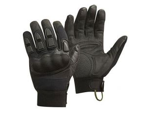 CamelBak Magnum Force™ Gloves