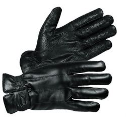 Hatch Leather Winter Patrol Glove w/Thinsulate™