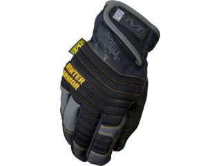 Mechanix Winter Armor