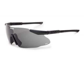 ESS ICE- ONE (Smoke Gray Lens)