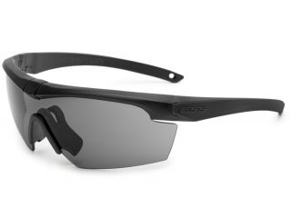 ESS Crosshair Smoke Gray Lens
