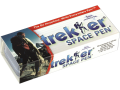 Fisher Space Pen Trekker