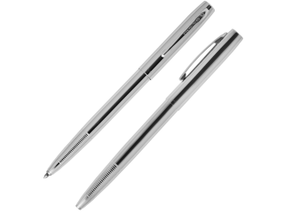 Fisher Space Pen Chrome Cap-O-Matic Pen