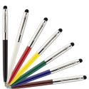 Fisher Space Pen Cap-O-Matic Stylus