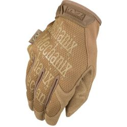 Mechanix Original® Glove Coyote