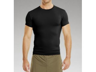 Under Armour Men's Tactical Compression HeatGear® Tee