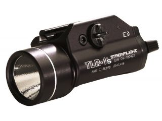 Streamlight TLR-1®s