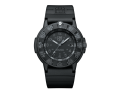 Luminox Original Navy SEAL Dive Watch – 3001 Blackout