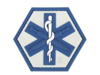 Maxpedition Medic Gladii Patch