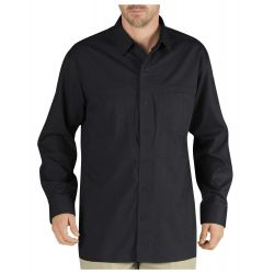 Dickies Tactical Long Sleeve Shirt