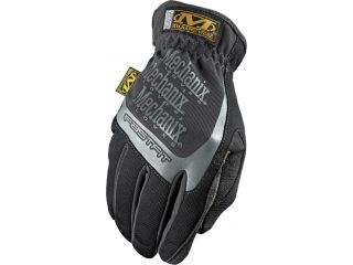 Mechanix Women's FastFit