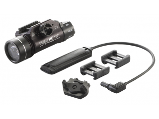 Streamlight TLR-1 HL® Long Gun Kit