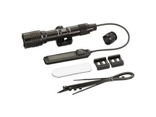 Streamlight ProTac® Rail Mount 2