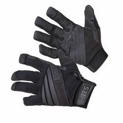 5.11 TAC K9 CANINE AND ROPE HANDLER GLOVE