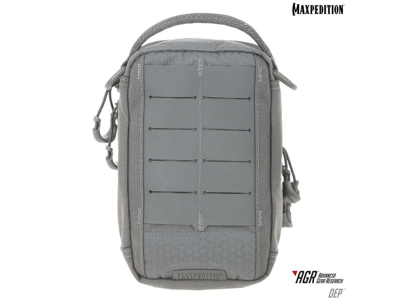 Maxpedition DEP™ Daily Essentials Pouch