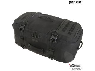 Maxpedition IRONSTORM™