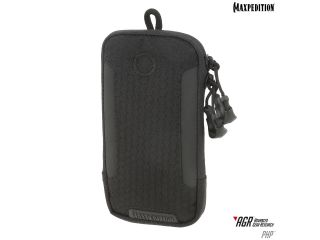 Maxpedition iPhone 6/6s/7 Pouch