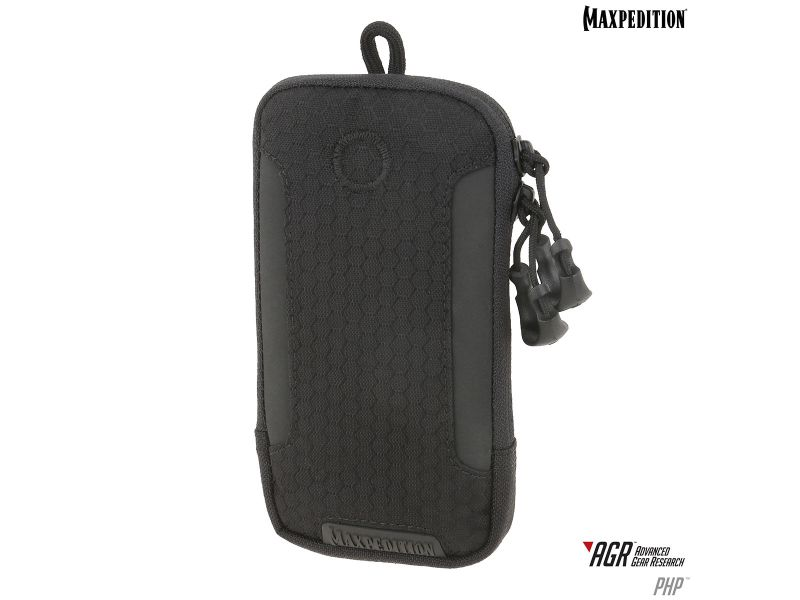 Maxpedition PHP iPhone 6/6s/7 Pouch