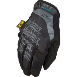 Mechanix Original Insulated